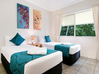 2 & 3 Bedroom