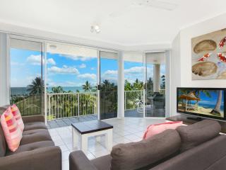 2 Bedroom Oceanview